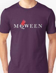 All hail the McQWEEN! Unisex T-Shirt
