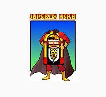 Jukebox Hero Unisex T-Shirt