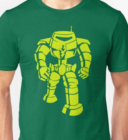 ManBot Unisex T-Shirt