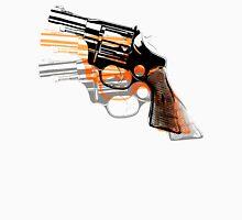 Got Yourself a Gun Unisex T-Shirt