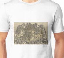 pressured nature Unisex T-Shirt
