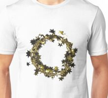 Halo Unisex T-Shirt