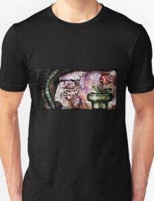 Requiem for a Plumber's Dream T-Shirt