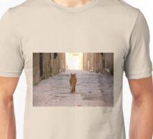 Malta 4 Unisex T-Shirt