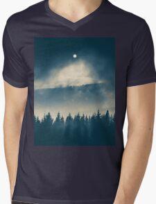 Follow the light T-Shirt