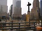 Ground Zero by KatieP