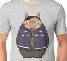 Raj Toto Koothrappali Unisex T-Shirt