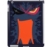 Kill La Kill - Senketsu iPad Case/Skin