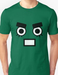 Rock Lee - Springtime of Youth Unisex T-Shirt