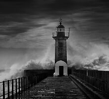 The Storm Series 5 by Bruno Amaral Pereira