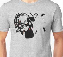 Homunculus Unisex T-Shirt