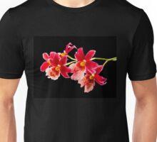 Orchid - 29 Unisex T-Shirt