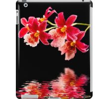 Orchid - 30 iPad Case/Skin