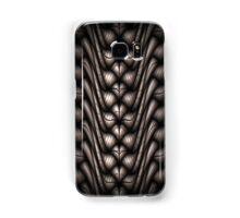 Alien Portal Samsung Galaxy Case/Skin
