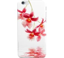 Orchid - 10 iPhone Case/Skin