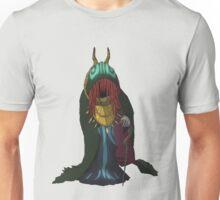 Shadar Unisex T-Shirt