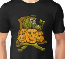 That's Where Candy Corn Comes From! Unisex T-Shirt