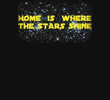 Home is Never That Far Far Away Classic T-Shirt