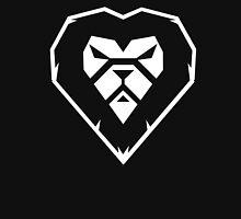 Ray Lewis Lion Unisex T-Shirt