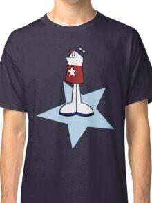 Homestar Runner Classic T-Shirt
