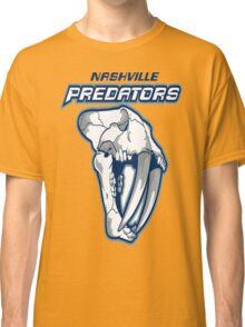 Predators Classic T-Shirt