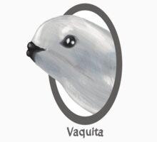 Vaquita Kids Clothes