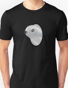 Vaquita Unisex T-Shirt