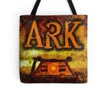 Ark by Pierre Blanchard Tote Bag