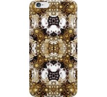 Luxury Ornament Artwork iPhone Case/Skin