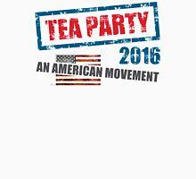 An American Movement Unisex T-Shirt