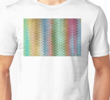 Indian Summer in Waiting Unisex T-Shirt