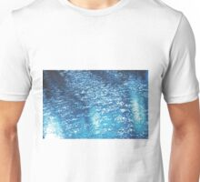 Ice Cold Water Unisex T-Shirt