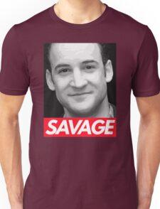 Stay Savage Unisex T-Shirt