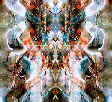 Krystal Walten by bcboscia410