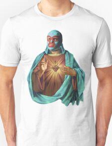 Nacho Loves You T-Shirt