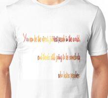 Dita Von Teese Unisex T-Shirt