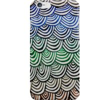Fishskin iPhone Case/Skin