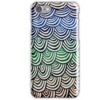Fishskin iPhone Case/Skin