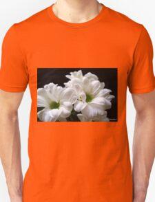 Bloomin' Beautiful Unisex T-Shirt
