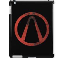 Borderlands - Symbol iPad Case/Skin