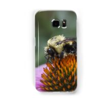 Pretty in Pollen Samsung Galaxy Case/Skin