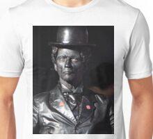 Mime Unisex T-Shirt