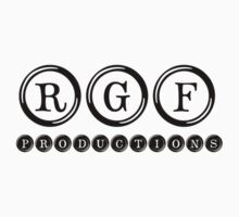 RGF Productions by MissCellaneous