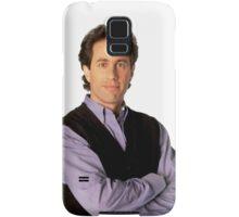 Jerry Seinfeld  Samsung Galaxy Case/Skin
