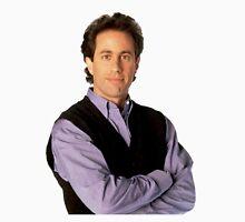 Jerry Seinfeld  T-Shirt