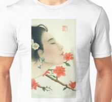 Spring Wind Unisex T-Shirt