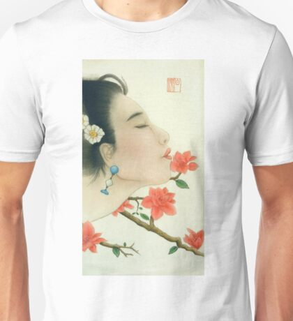Spring Wind T-Shirt
