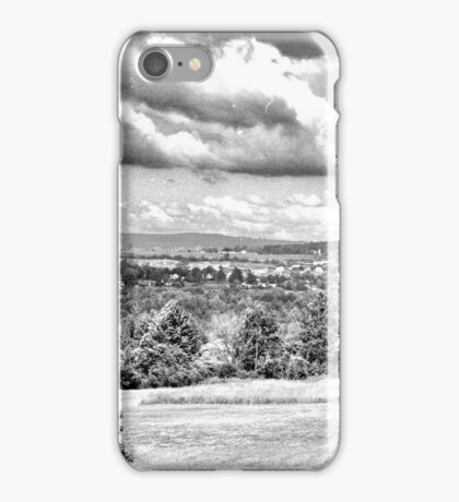 Ithaca iPhone Case/Skin