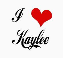 Firefly: I love Kaylee Unisex T-Shirt