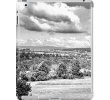 Ithaca iPad Case/Skin